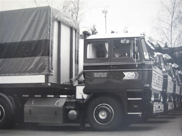 DAF-2600-1