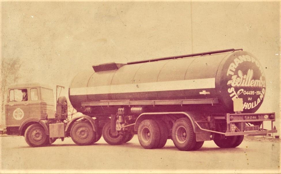 MB-met-tank-opl--