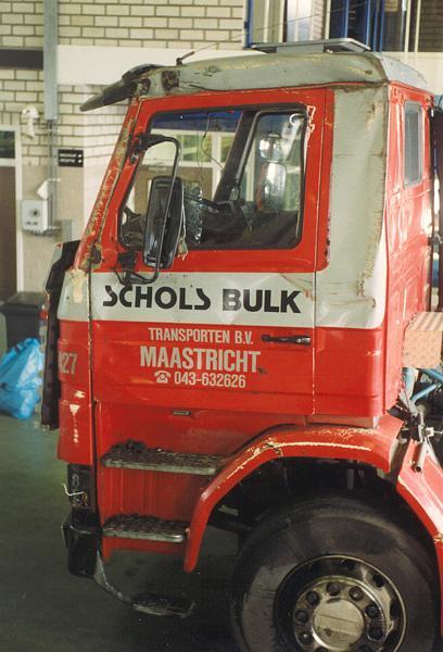 Scania-met-een-probleem-1