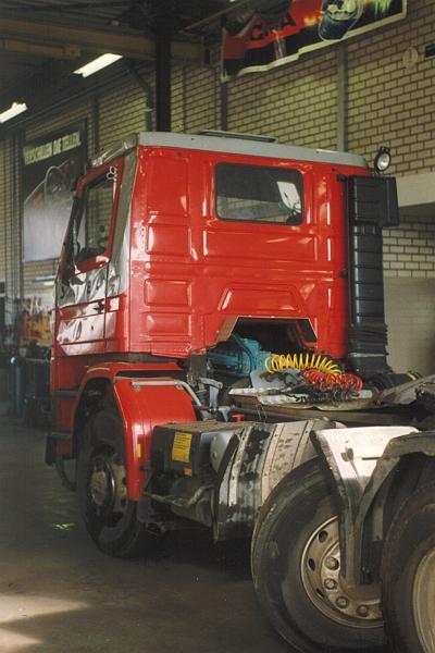 Scania-met-een-probleem-2