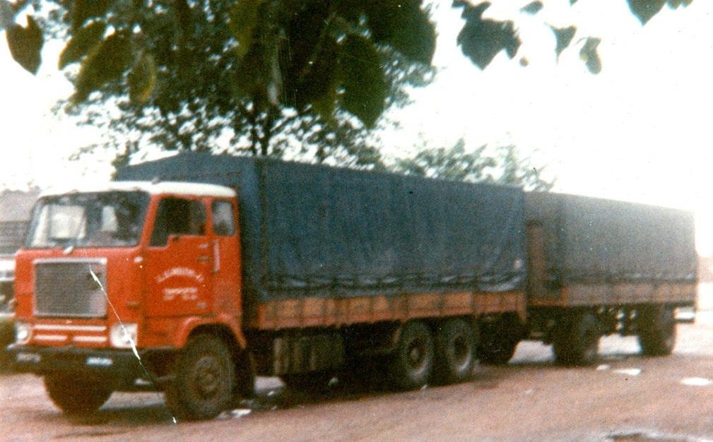 Volvo-F-88-6X2-combi
