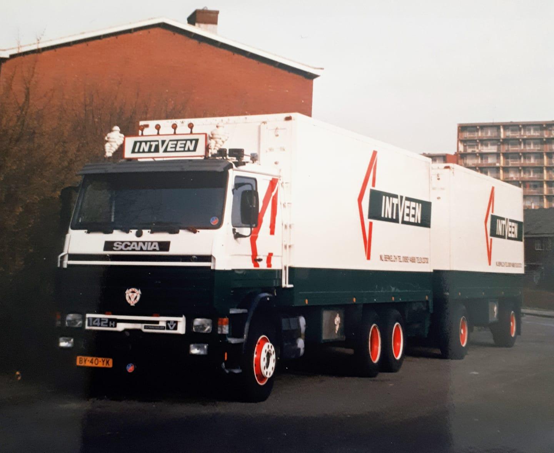 Gert-van-Stein--thuis-in-Zoetermeer-