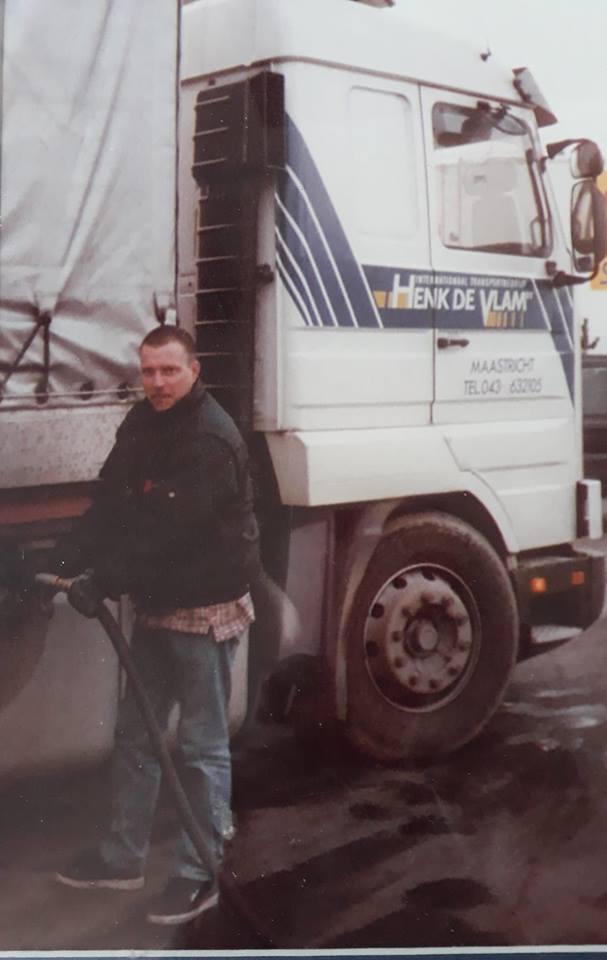 Guido-zijn-laatste--rit-24-3-1999-in-de-Mont-Blanc-tunnel-