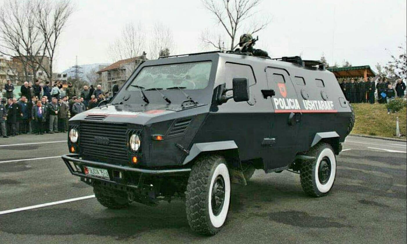 IVECO-VM-90
