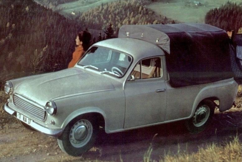 SKODA-1202-Pick-up-2