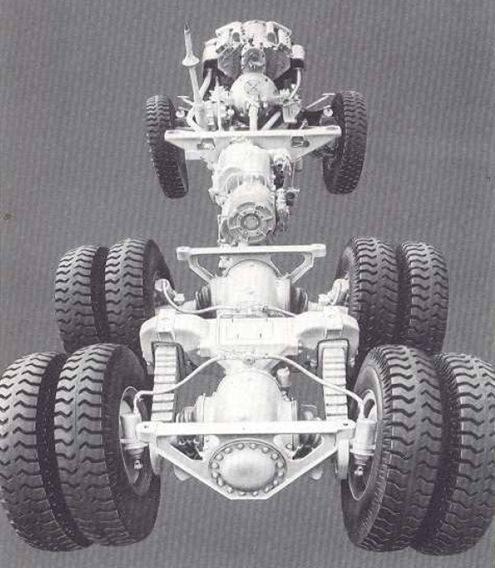 Tatra--1