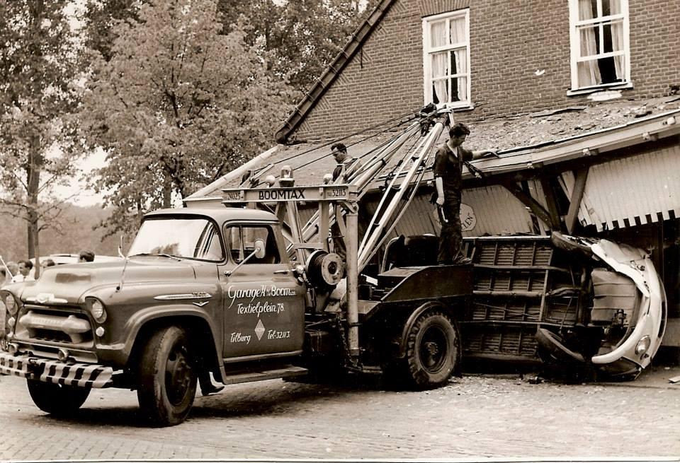 Chevrolet-1961-