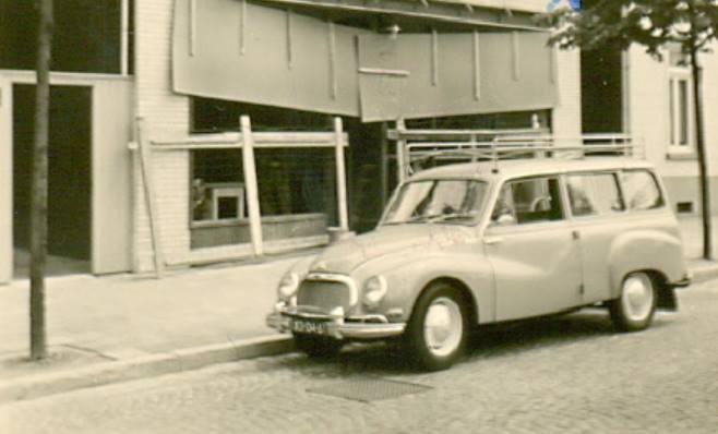 DKW-Stationcar---Kaldenkerkerweg