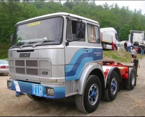 Fiat--4