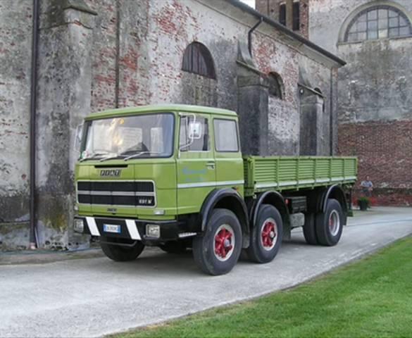 Fiat--6