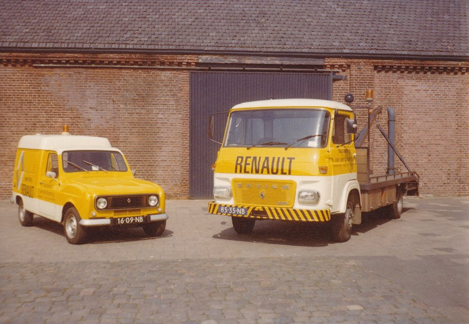 Renault--Saviem-SG3-K-Van-der-Boom-Tilburg--2