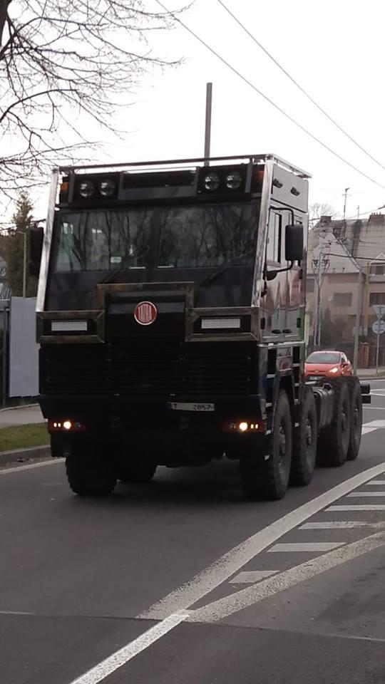 Tatra-T815-7