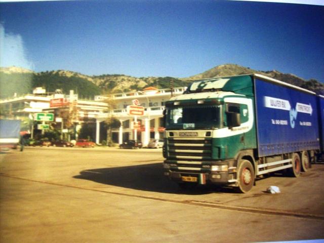Zwitserland-Scania-2