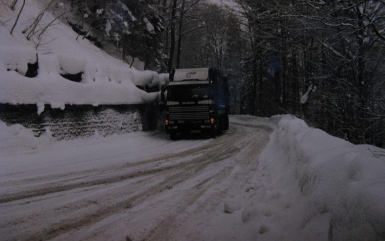 Zwitserland-Scania-3