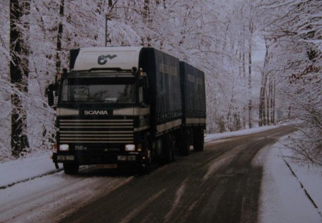 Zwitserland-Scania-4