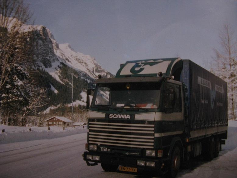 Zwitserland-Scania-5