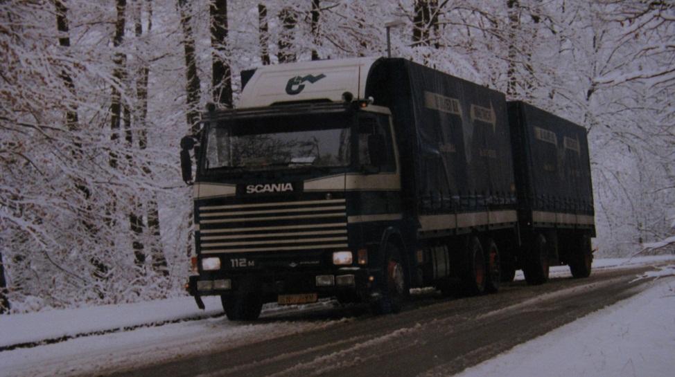 Zwitserland-Scania-6
