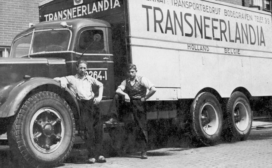 Hans-van-Wees-