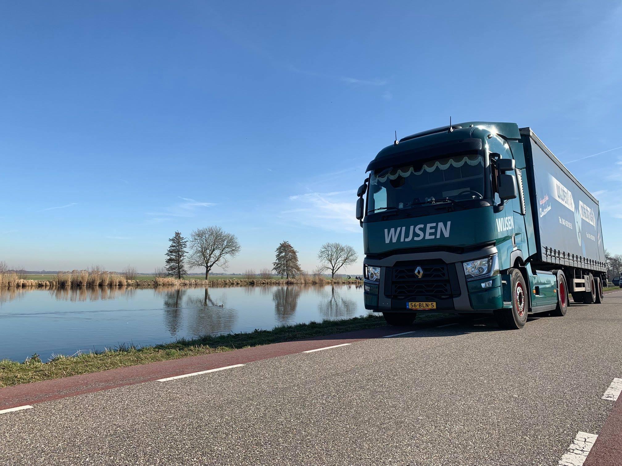 Nes-aan-de-Amstel