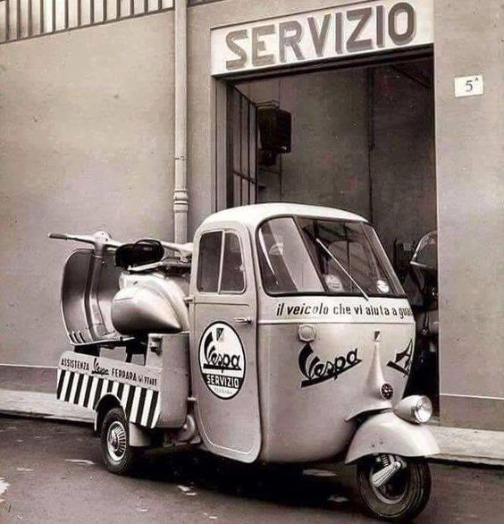 Filippo-Zanetti--Piaggio-2