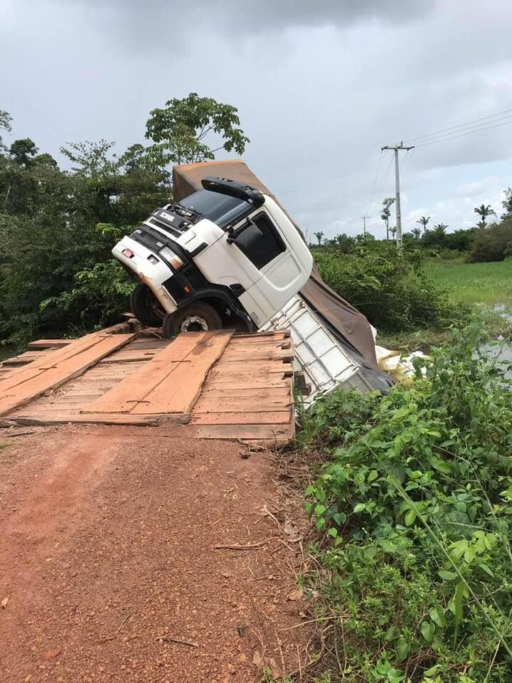 PA-463-tussen-Santana-do-Araguaia-en-Santa-Maria-van-Barrieses-14-3-2019--1