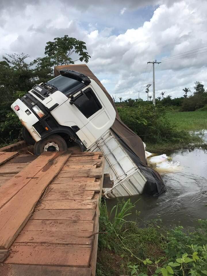 PA-463-tussen-Santana-do-Araguaia-en-Santa-Maria-van-Barrieses-14-3-2019--2