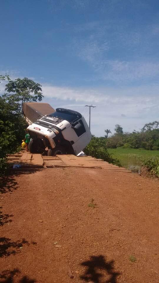 PA-463-tussen-Santana-do-Araguaia-en-Santa-Maria-van-Barrieses-14-3-2019--6