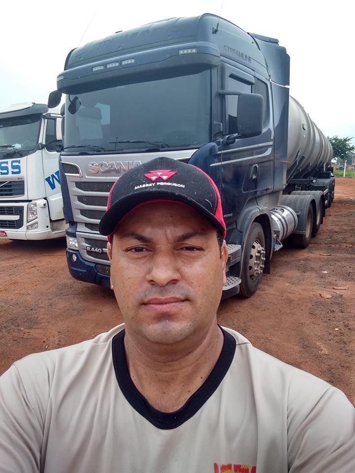 Qra-Renato-Meira-Barretos-2-3-2019-