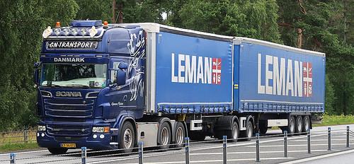 Scania-R560-