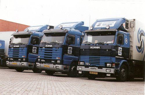 Willem-Maan-archief--5