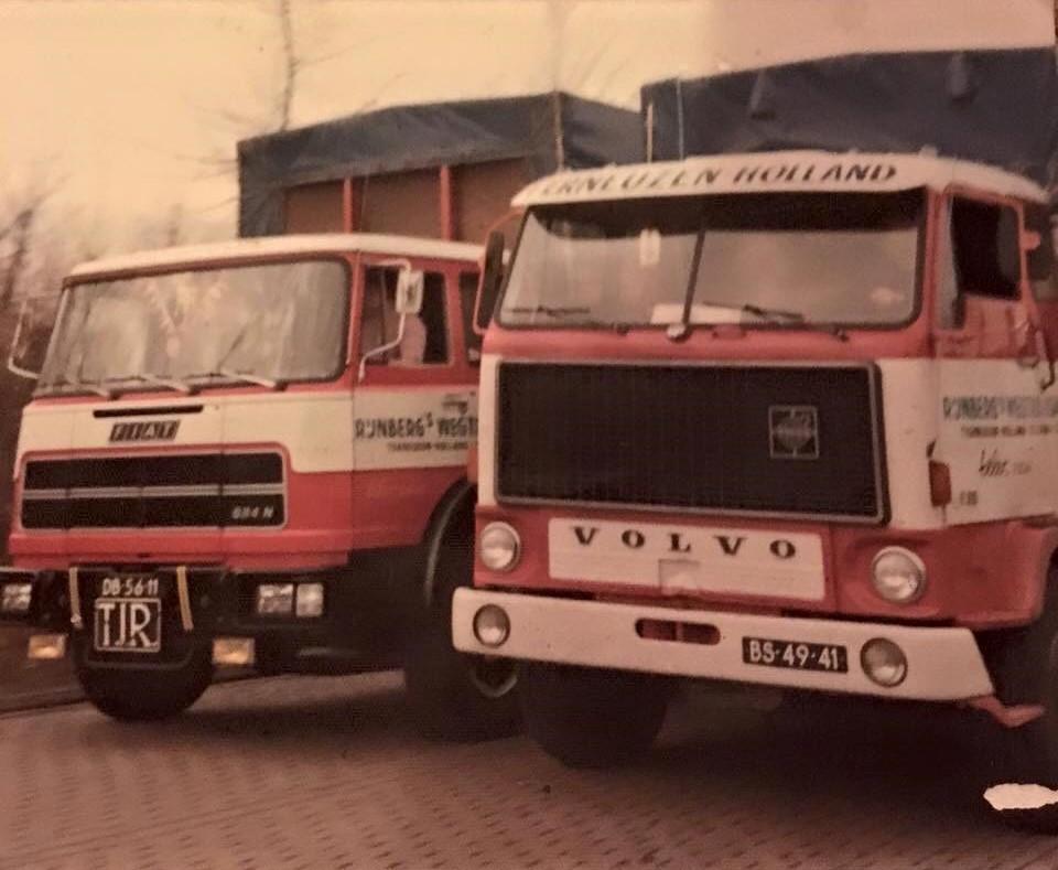 0-Fiat--Volvo--2