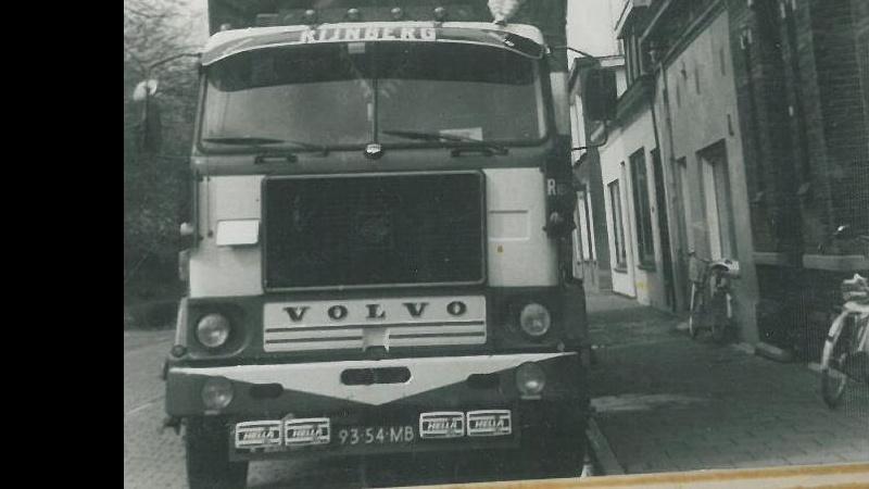 0-Volvo-F-88