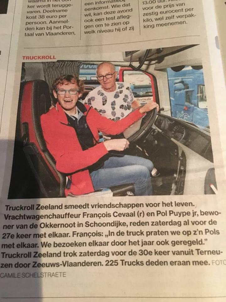 Chauffeur-Wim-met-zijn-maat-Pol--al-27-jaar-rijden-ze-samen-de-Truckroll