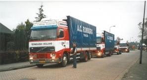 Volvo--op-rij-2