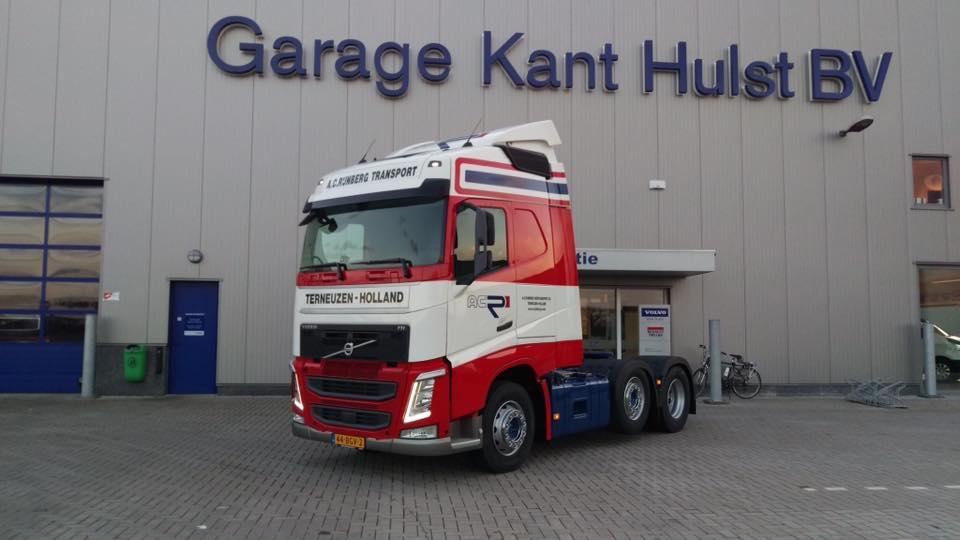Volvo-FH500-6x2-trekker-geleverd-Tevens-inzetbaar-om-Lzv-te-rijden-met-een-totaal-gewicht-van-60-000-kg-19-2-2016