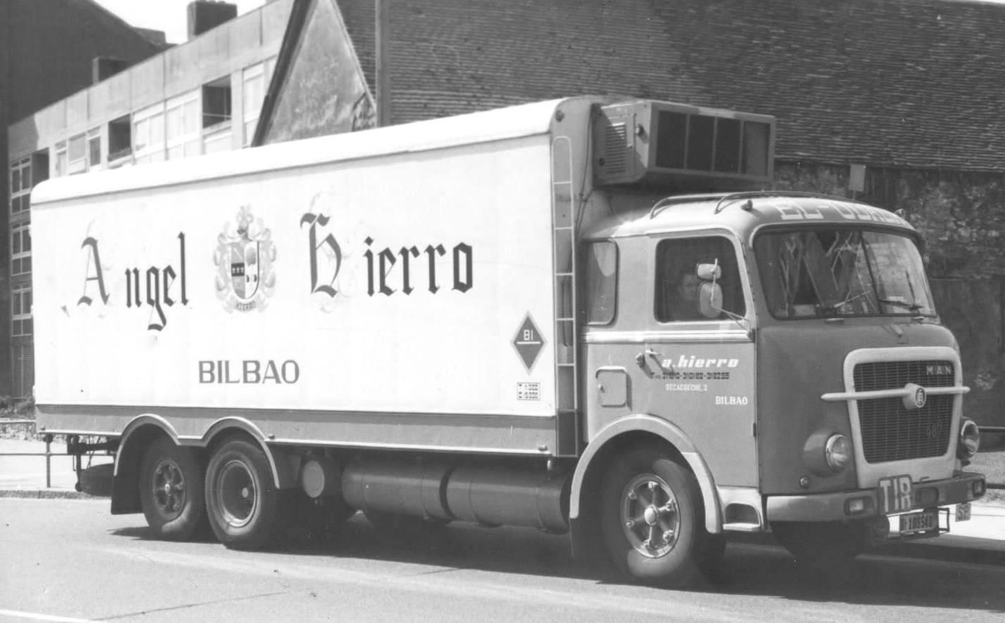 OAF-Truck-