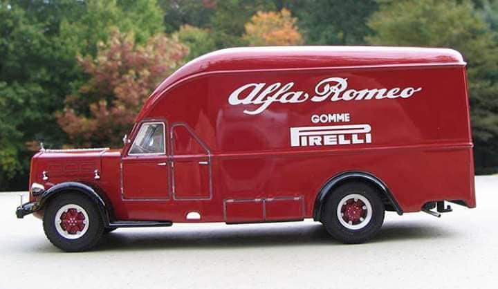 Alfa-Romeo--1