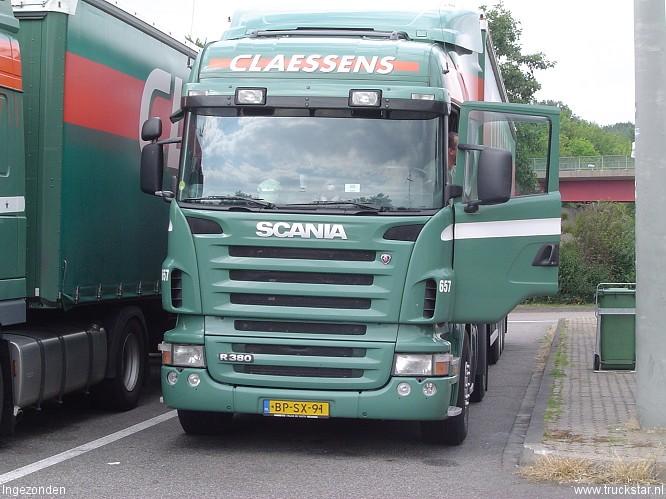 Scania--is-niet-gebleven-