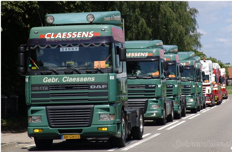Truckrun-2012--