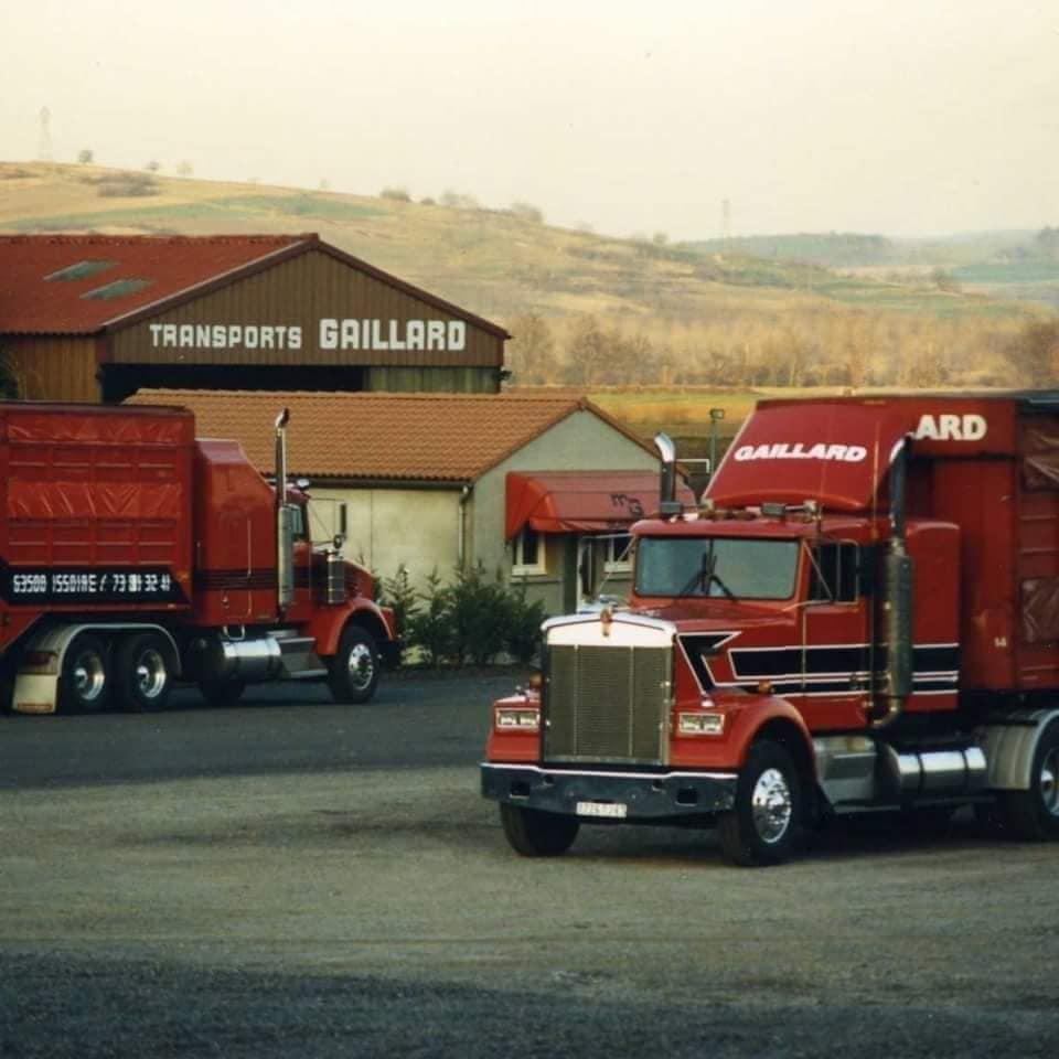Les-Camions-des-Copains-archive--1