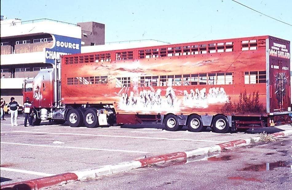 Les-Camions-des-Copains-archive--11