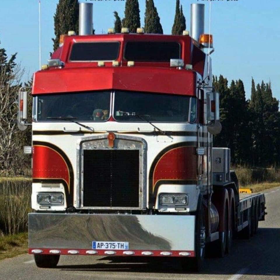 Les-Camions-des-Copains-archive--12
