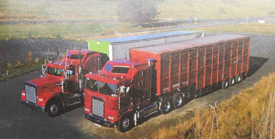 Les-Camions-des-Copains-archive--13