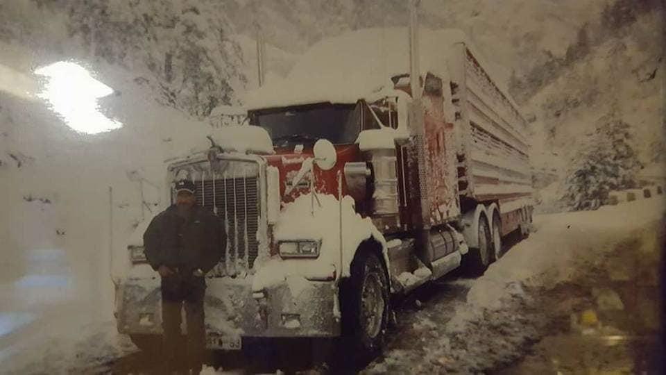 Les-Camions-des-Copains-archive--17