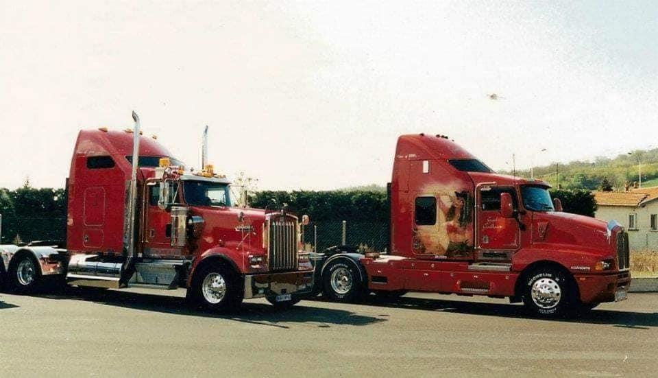 Les-Camions-des-Copains-archive--18