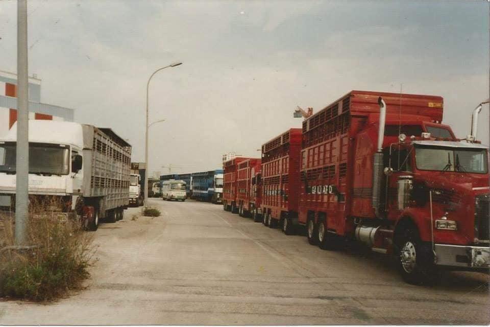 Les-Camions-des-Copains-archive--19