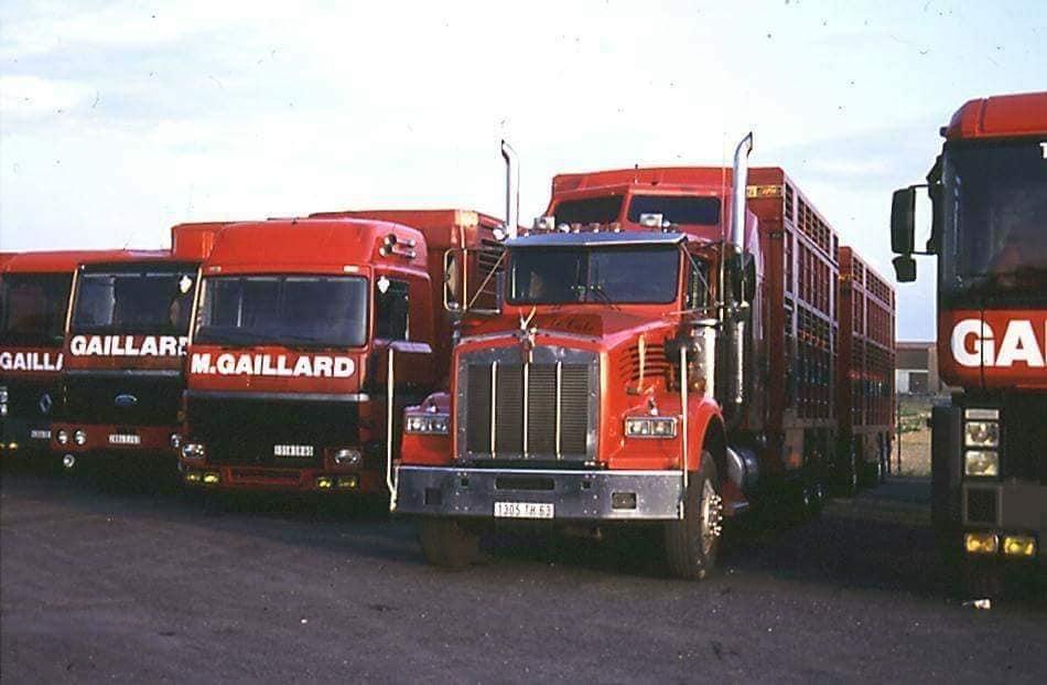 Les-Camions-des-Copains-archive--21