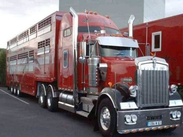 Les-Camions-des-Copains-archive--22
