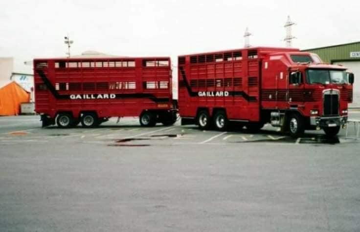 Les-Camions-des-Copains-archive--23