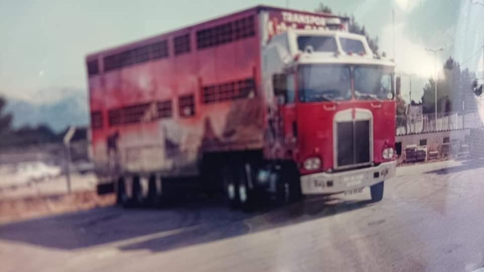 Les-Camions-des-Copains-archive--24